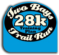 28k Training Button