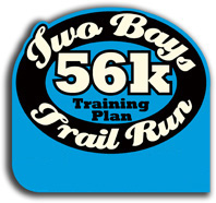56k Training Button
