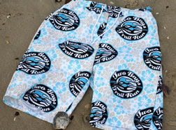 Two Bays Boardies